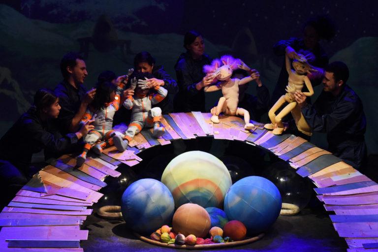 360C-20170604-P-Teatro-LaMaquinadeTeatro-RRA-3007