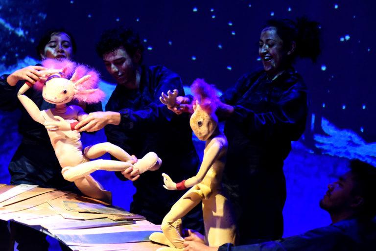 360C-20170611-P-Teatro-LaMaquinadeTeatro-RRA-4789